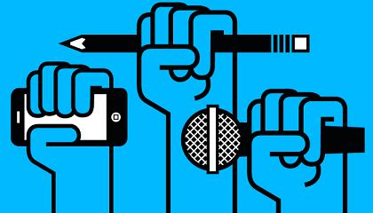 medios-de-comunicacion-y-democracia