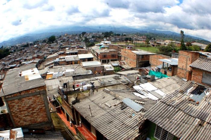 popayán-ama